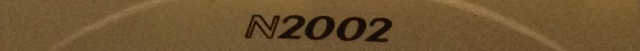 N2002_title