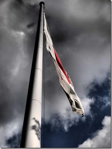 izumotaisya_flag